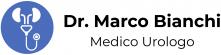 Dr. Marco Bianchi